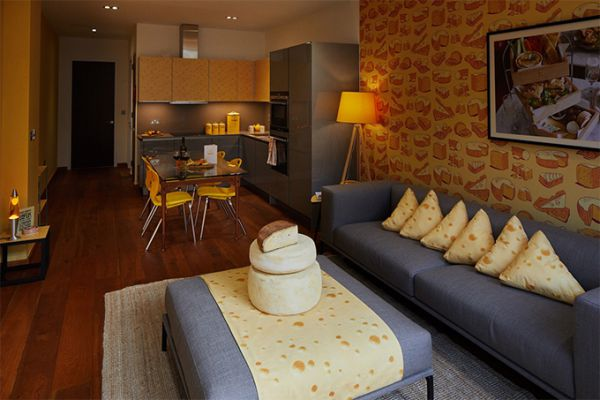 london-cheese-themed-hotel-suite-06.jpg (40.77 Kb)