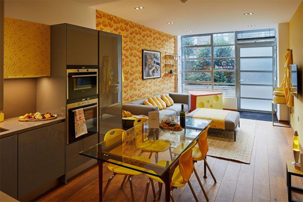 london-cheese-themed-hotel-suite-09.jpg (47.93 Kb)