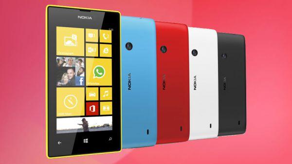 lumia520-press-01-970-80.jpg (22.27 Kb)