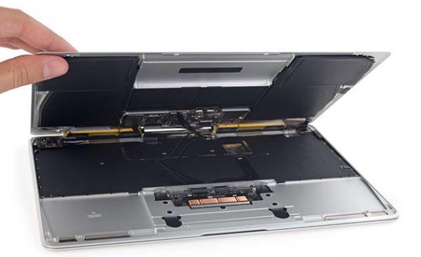 macbook-2015-teardown-ifixit.jpg (22.58 Kb)
