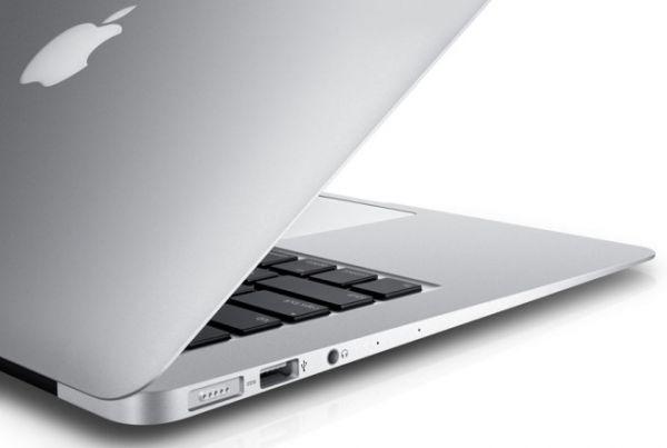 macbook_air_hero_2x.jpg (16.46 Kb)