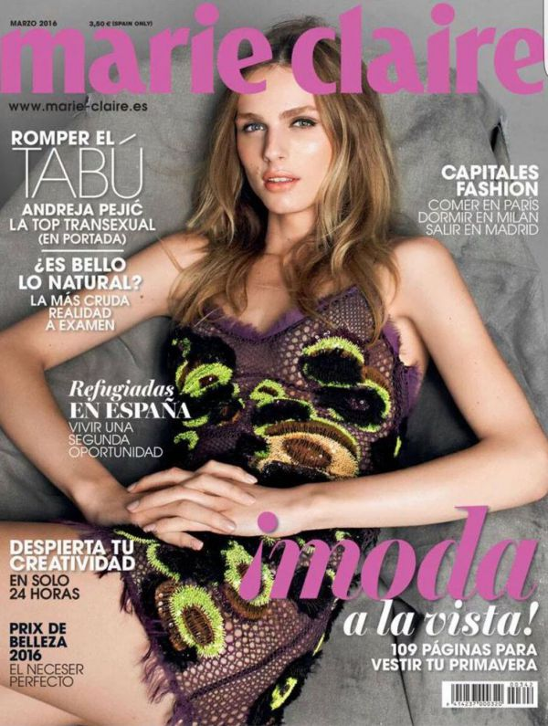 marie_claire_spain_march_2016_cover.jpg (100.77 Kb)