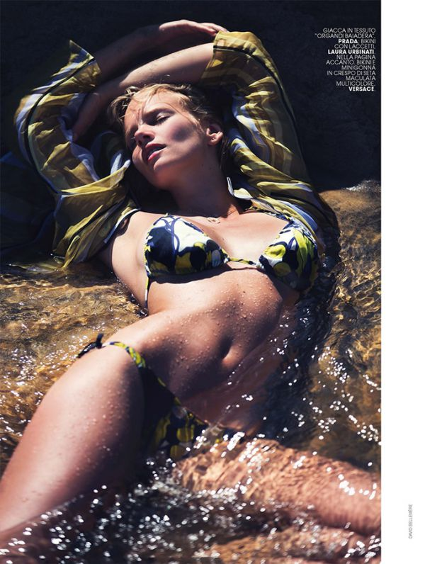 marloes-horst-swimsuits-marie-claire-italy-june-2016-cover-editorial05.jpg (92.13 Kb)
