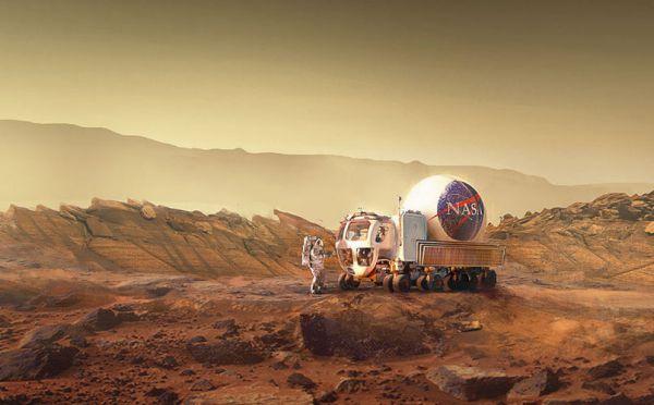 mars-1.jpg (33.81 Kb)
