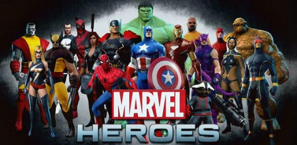 marvel-heroes-001.jpg (44.21 Kb)