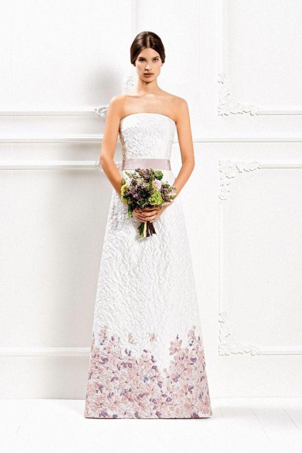 max-mara-fall-winter-2015-bridal07.jpg (55.53 Kb)
