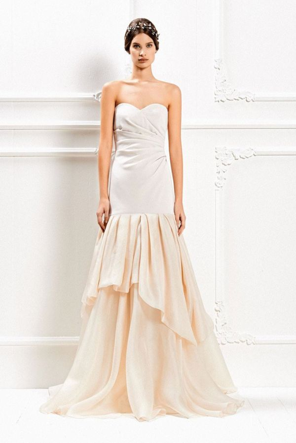 max-mara-fall-winter-2015-bridal20.jpg (47.84 Kb)