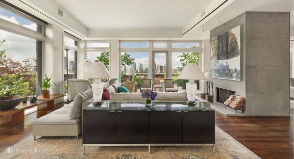 meryl-streep-nyc-penthouse-1.jpg (37.47 Kb)