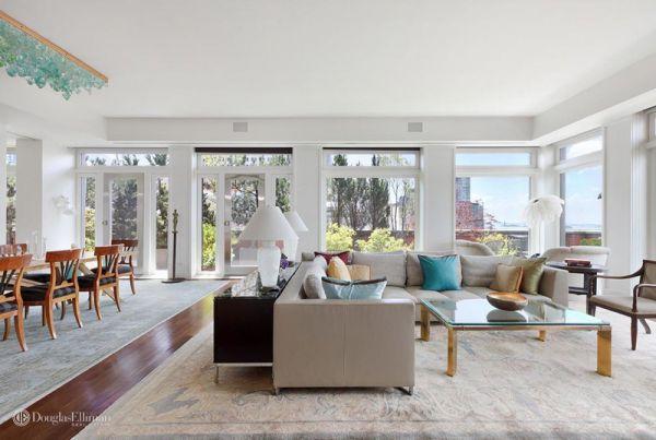 meryl-streep-nyc-penthouse-2.jpg (40.59 Kb)