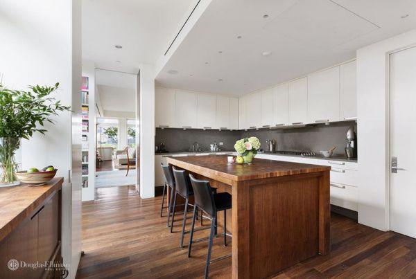 meryl-streep-nyc-penthouse-6.jpg (36.06 Kb)