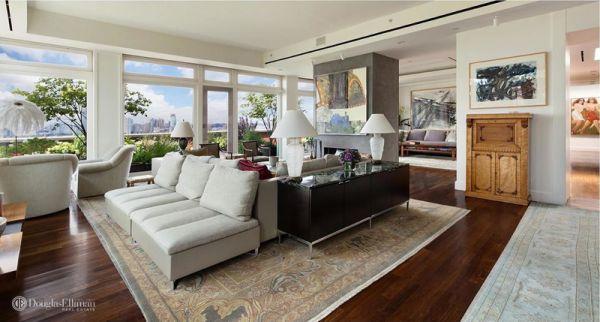 meryl-streep-nyc-penthouse-7.jpg (41.02 Kb)