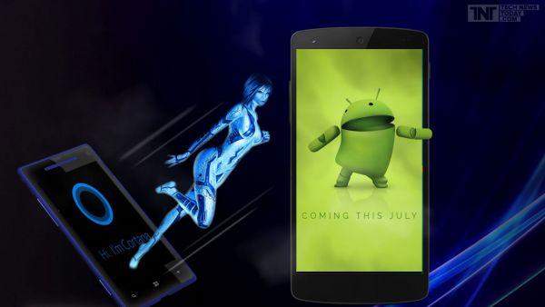 microsoft-cortana-to-make-her-way-to-android-in-july.jpg (22.09 Kb)