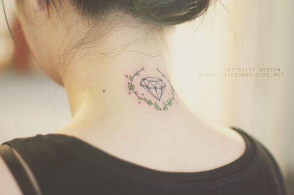 minimalistic-tattoo-art-seoeon-122.jpg (19.29 Kb)