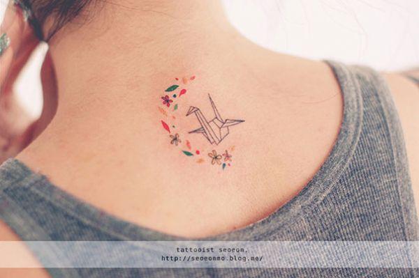 minimalistic-tattoo-art-seoeon-210.jpg (32.35 Kb)