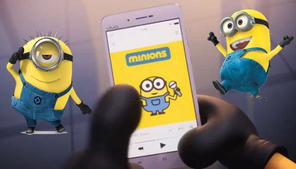 minions-vivo-smartphone-tvc-ad-video.jpg (27.64 Kb)