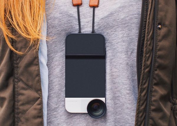 moment-iphone-case.jpg (.51 Kb)