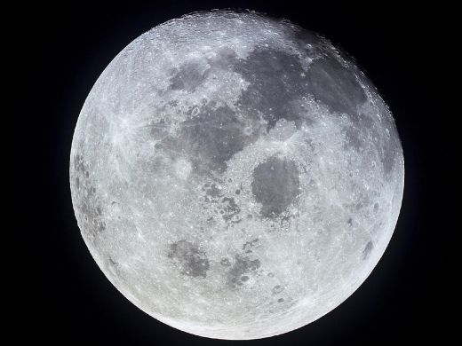 moon.jpg (29.79 Kb)