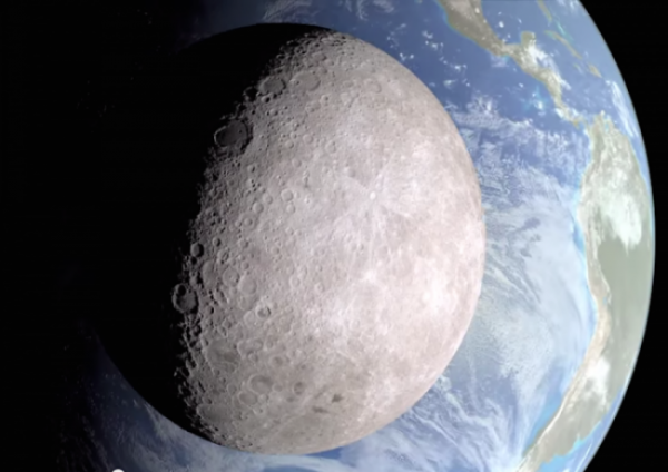 moon.png (275.91 Kb)