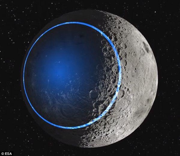 moon1.jpg (39.83 Kb)