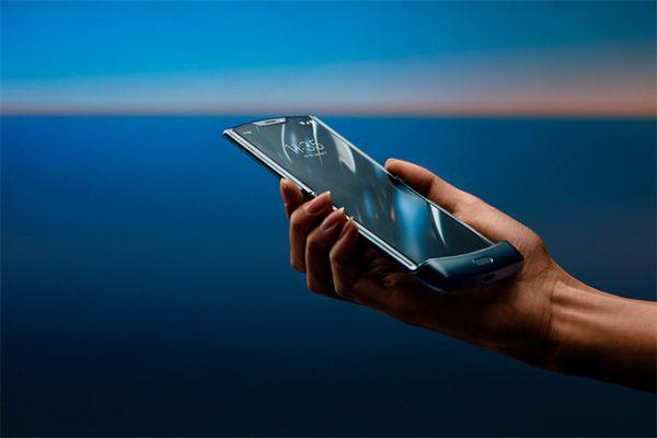 motorola-folding-screen-technology-07.jpg (18.67 Kb)