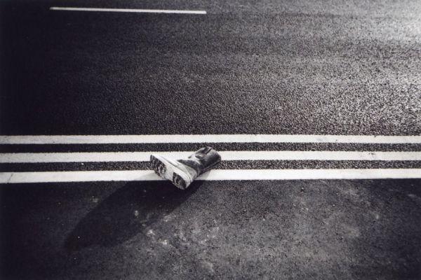 mylondon03.jpg (52.97 Kb)