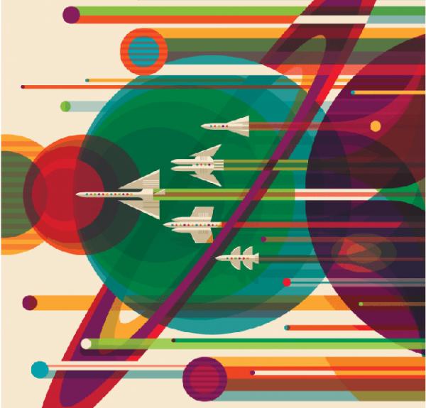 nasa-designs-travel-posters-07_copy.png (288.7 Kb)