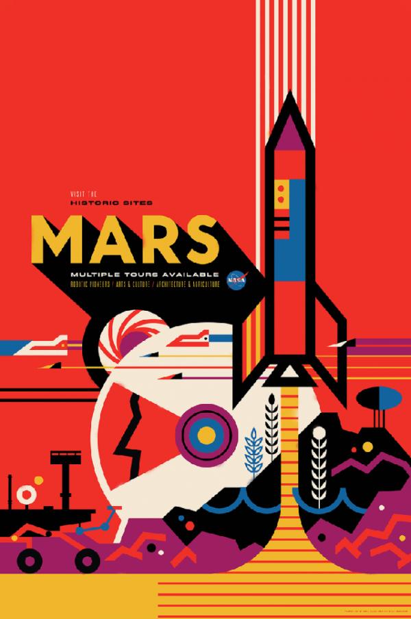 nasa-designs-travel-posters-08_hrshj.png (350.73 Kb)