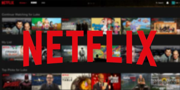 netflix-logo-and-screen.jpg (25.75 Kb)
