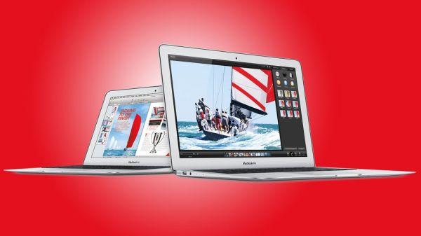 new-macbook-air-2013.jpg (22.95 Kb)