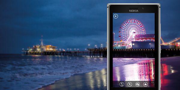 nokia-lumia-925-lifestyle-jpg.jpg (27.37 Kb)
