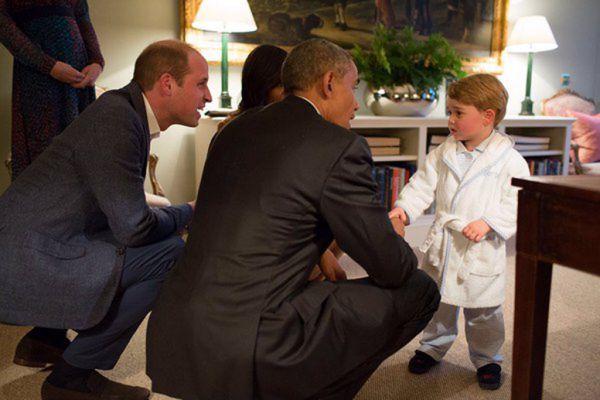 obama-meet-prince-george-002.jpg (39.88 Kb)