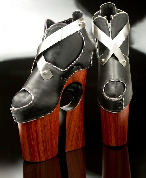 omar-perez-shoe-etoday-06.jpg (53.61 Kb)