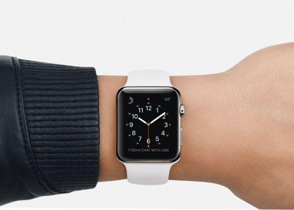 opener_apple_watch.jpg (23.69 Kb)