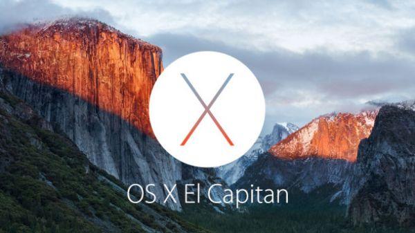 os-x-el-capitan-610x343.jpg (35.55 Kb)