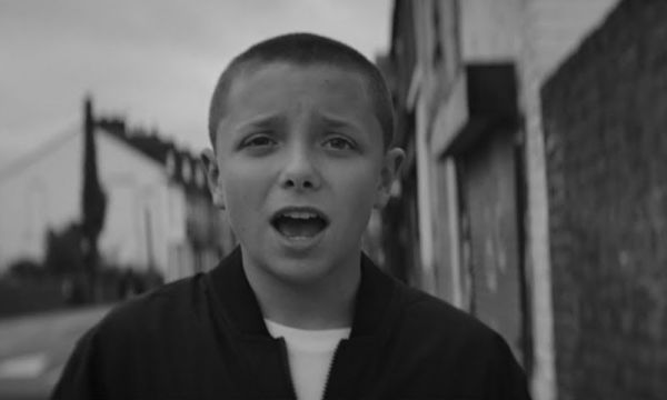 paul-mccartney-fuh-you-music-video.jpg (17.29 Kb)