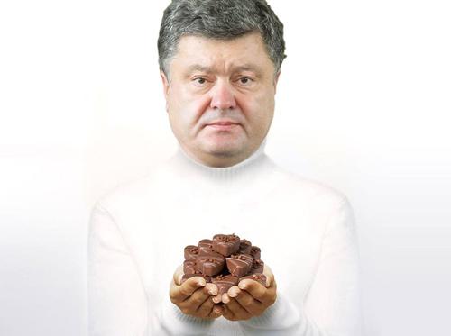 petr-poroshenko-yuliya-timoshenko-sharzh