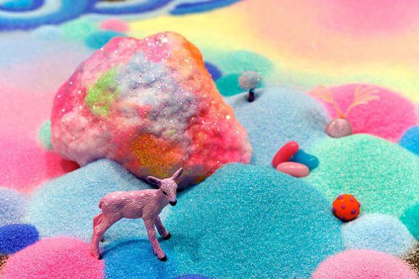 pink-candy-floor-installation-pin-and-pop-tanya-schultz-30.jpg (.18 Kb)