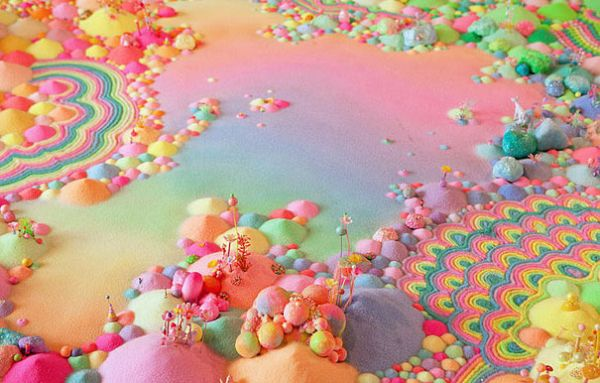 pink-candy-floor-installation-pin-and-pop-tanya-schultz-40.jpg (52.76 Kb)