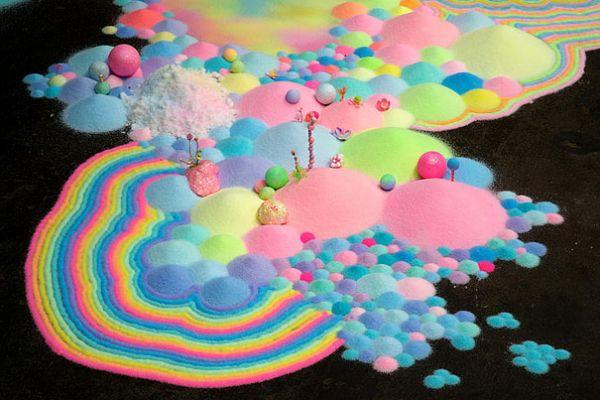 pink-candy-floor-installation-pin-and-pop-tanya-schultz-46.jpg (47.82 Kb)
