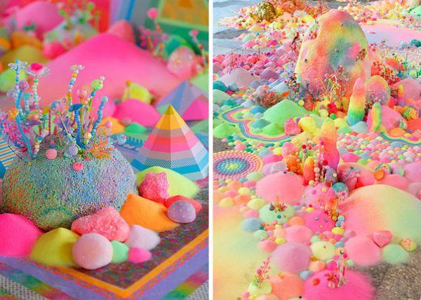 pink-candy-floor-installation-pin-and-pop-tanya-schultz-541.jpg (62.43 Kb)