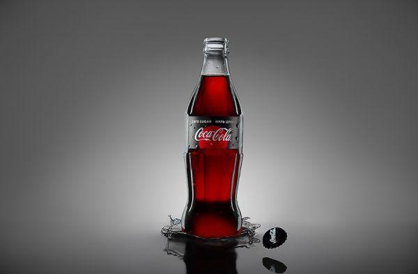 predmetnaya-semka-coca-cola-zero-glass.jpg (15.14 Kb)