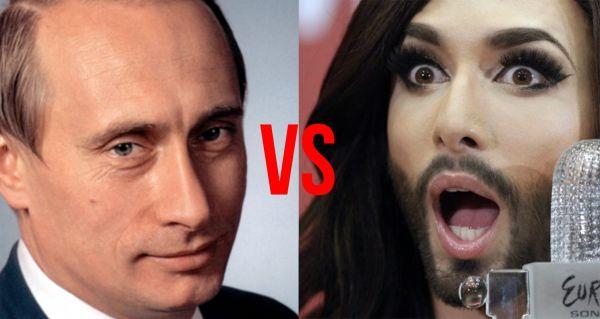 prezident-putin-vs-konchita-vurst.jpg (29.4 Kb)
