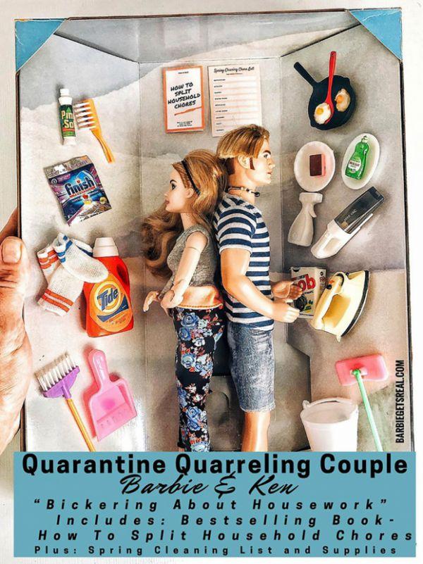 quarantine-barbie-starter-pack-01.jpg (108.98 Kb)