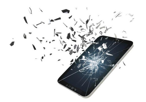 razbityi-ekran-iphone6.jpg (26.68 Kb)
