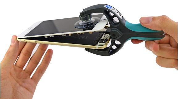 remont-iphone6-notebookmaster.jpg (43.93 Kb)