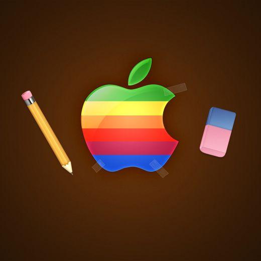 retro-apple-logo.jpg (14.91 Kb)