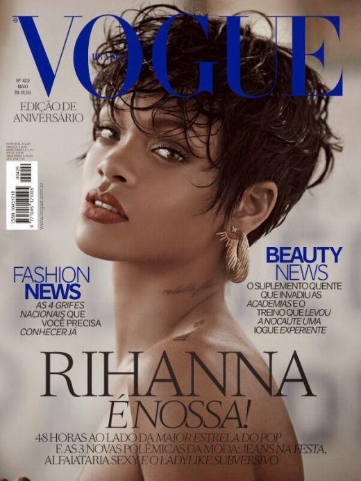 rihanna-vogue-brazil-cover-subscribers.jpg (58.83 Kb)