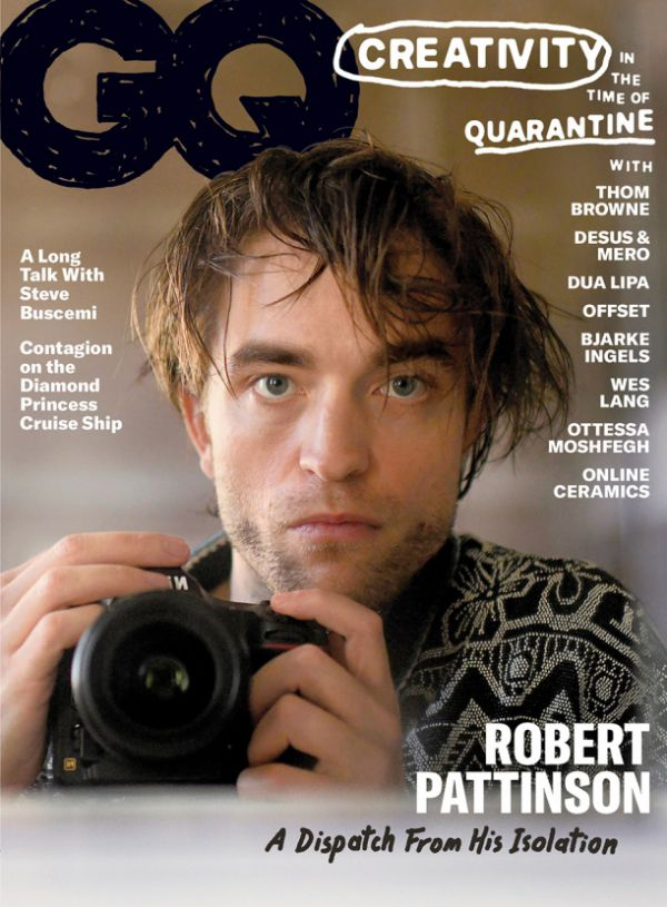 robert-pattinson-gq-june-cover-01.jpg (82.92 Kb)