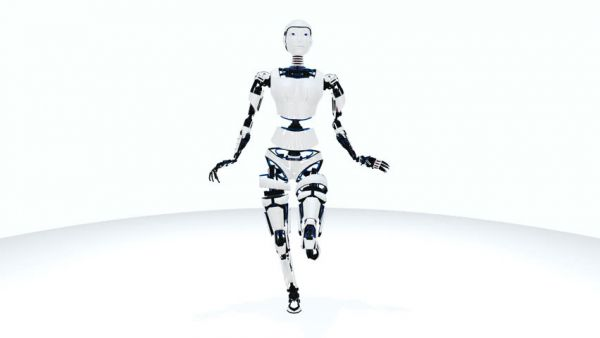 robot.jpg (11.92 Kb)