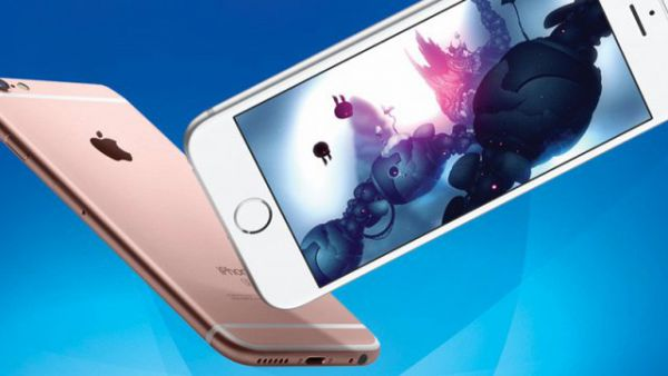 rumor-apple-to-unveil-iphone-5se-ipad-air-3-on-mar_pzjr_640.jpg (26.39 Kb)
